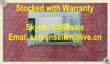 Лучшие цены и качества новое и оригинальное LM32K10 промышленных ЖК-дисплей Дисплей