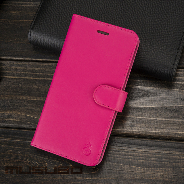 apple iphone 7 wallet phone case
