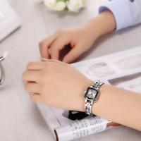 TIME100 Women Watches Diamond Ladies Dress Dress Bracelet Hand Watches Clock Relogio Feminino