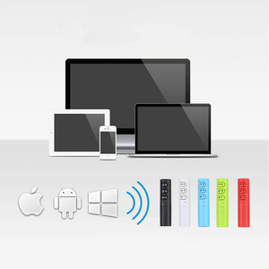 Image 3 - Kebidu מיני אלחוטי Bluetooth מקלט 3.5mm שקע Bluetooth אודיו מוסיקה מתאם עם מיקרופון עבור אוזניות רמקול