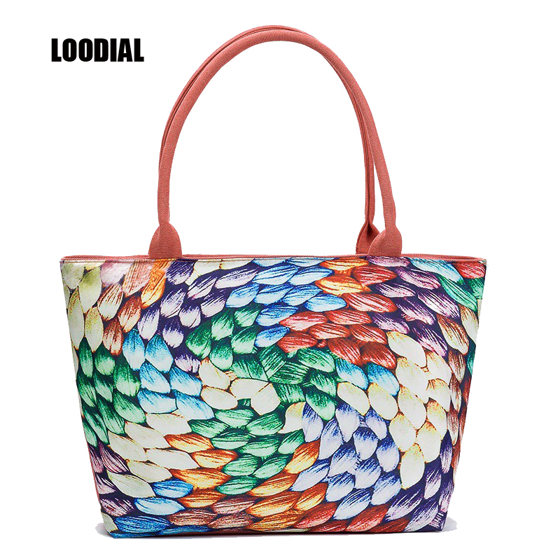 Mochila Louis Vuitton Hombre Aliexpress