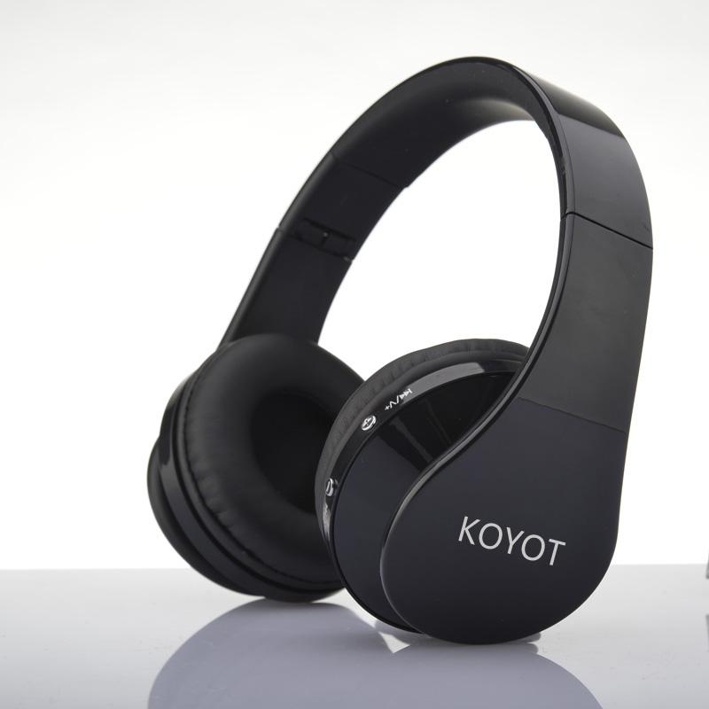 HTB10xjIQpXXXXXpapXXq6xXFXXXz - KOYOT C758 Bluetooth Headset Wireless Headphones Stereo