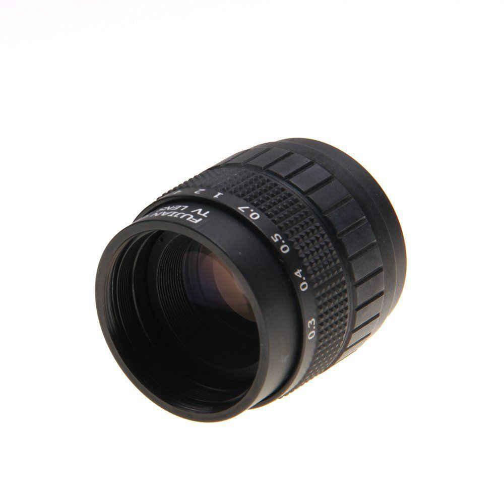 Fujian 35 мм F1.7 линза для камеры наружного наблюдения + C-FX Крепление объектива переходное кольцо + светозащитная бленда объектива + Кольцевая вспышка для макросъемки для цифровой фотокамеры Fuji Fujifilm X-A2 X-T1 X-T2 X-T10 X-E1 X-E2 X-Pro1/2