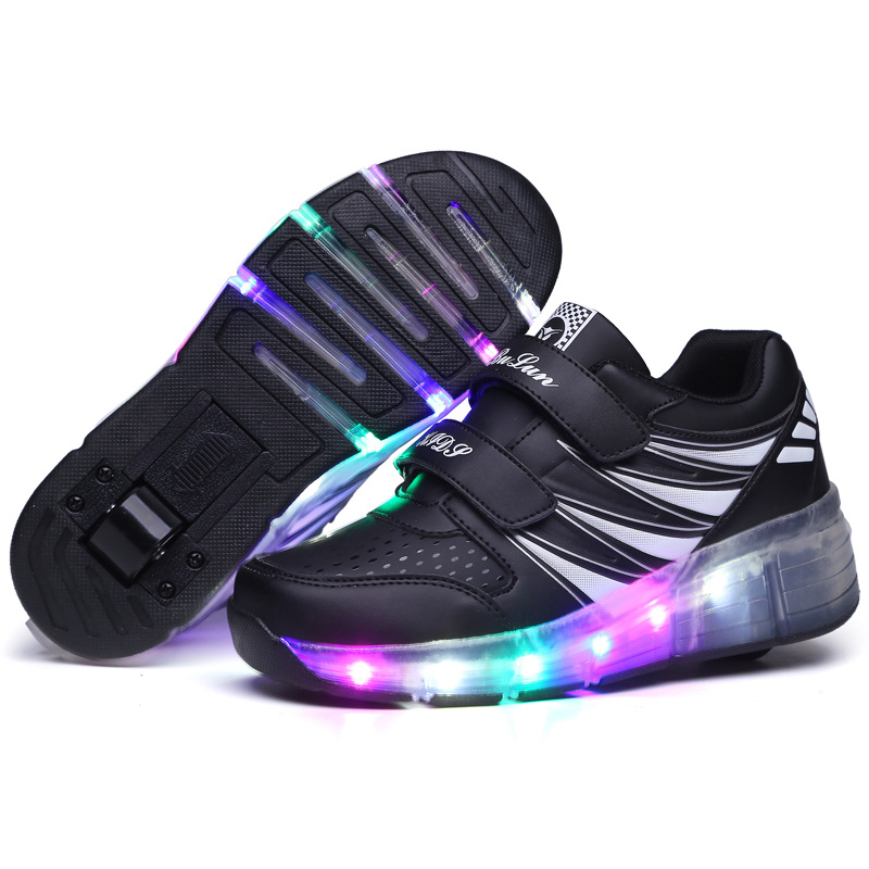 Usb-casual-girls-with-luminous-sneakers-shoes-children-kids-led-boys-glowing-sneakers-sport-shoes-4