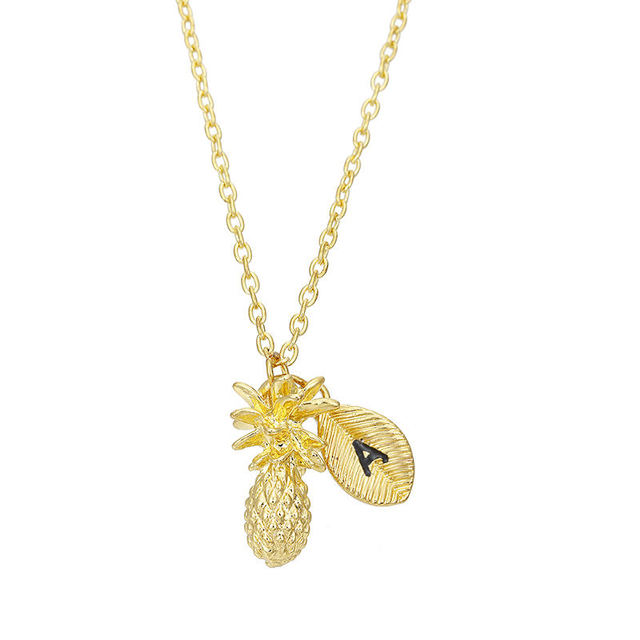 Welback Jewelry Gold Color...