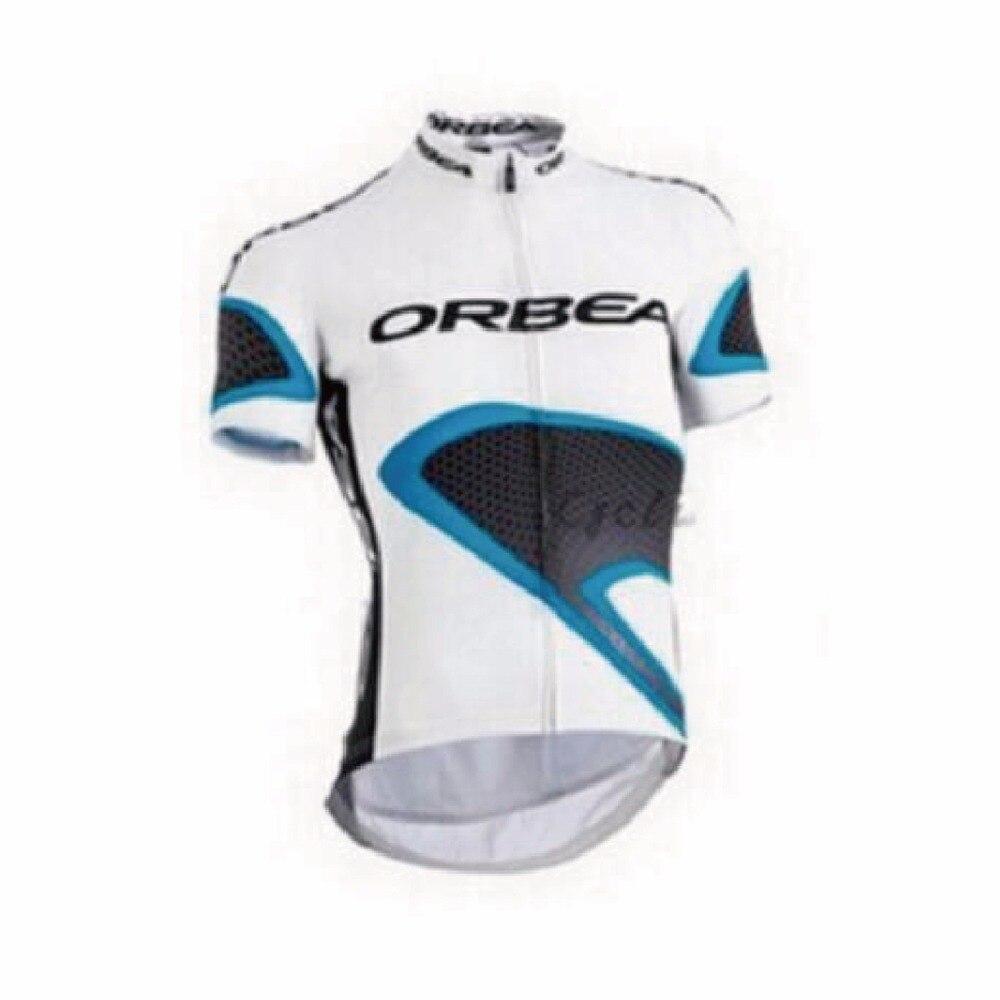 3985c0a2e 2018 New Rockstar Jersey transpirable motocross downhill Cycling Jersey  montana motocicleta Cycling Jersey sudadera XXS TO 5XL-in Cycling Jerseys  from ...