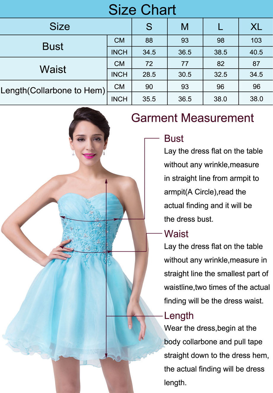 37406ed9113e4 Belle Poque Rockabilly Womens Summer Style Dresses 2017 robe Pin Up Retro  Vintage 50s Audrey Hepburn Swing Print Casual Clothing-in Dresses from ...