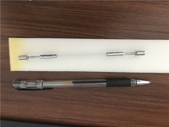 7*50*115mm IPL Xenon/flash lamp with top quality and great value ipl lamp 7 60 120mm best quality ncrieo ipl xenon lamp e light xenon bulb with wire
