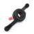 Tuerca rápida, balanceador de rueda tuerca rápida, diámetro 40mm, 3mm pitch