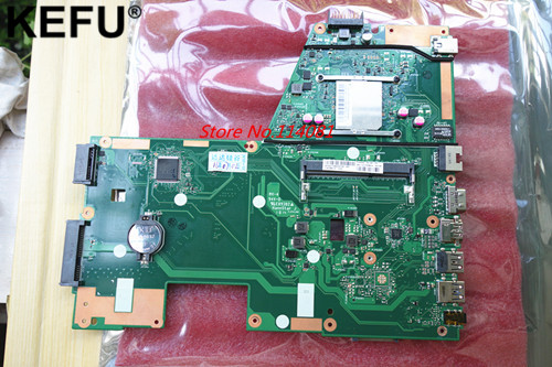 Suitable for asus X551MA rev 2.0 Laptop motherboard with cpu ,original NEW wireless table bell calling system call service guest paging buzzer restaurant coffee office 1 display 1 watch 10 call button