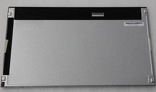 все цены на New Orignal 21.5 inches LCD screen M215HGE-L21 M215HGEL-23 resolution 1920*1080 онлайн