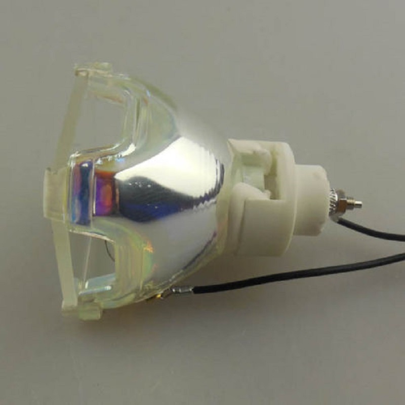 TLPLV1 Replacement Projector Bulb For TOSHIBA TLP-S30 / TLP-S30M / TLP-S30MU / TLP-S30U / TLP-T50 / TLP-T50M / TLP-T50MU / TLP-T free shipping tlplv1 replacement projector bare lamp for toshiba tlp s30 tlp s30m tlp s30mu tlp s30u tlp t50 tlp t50m