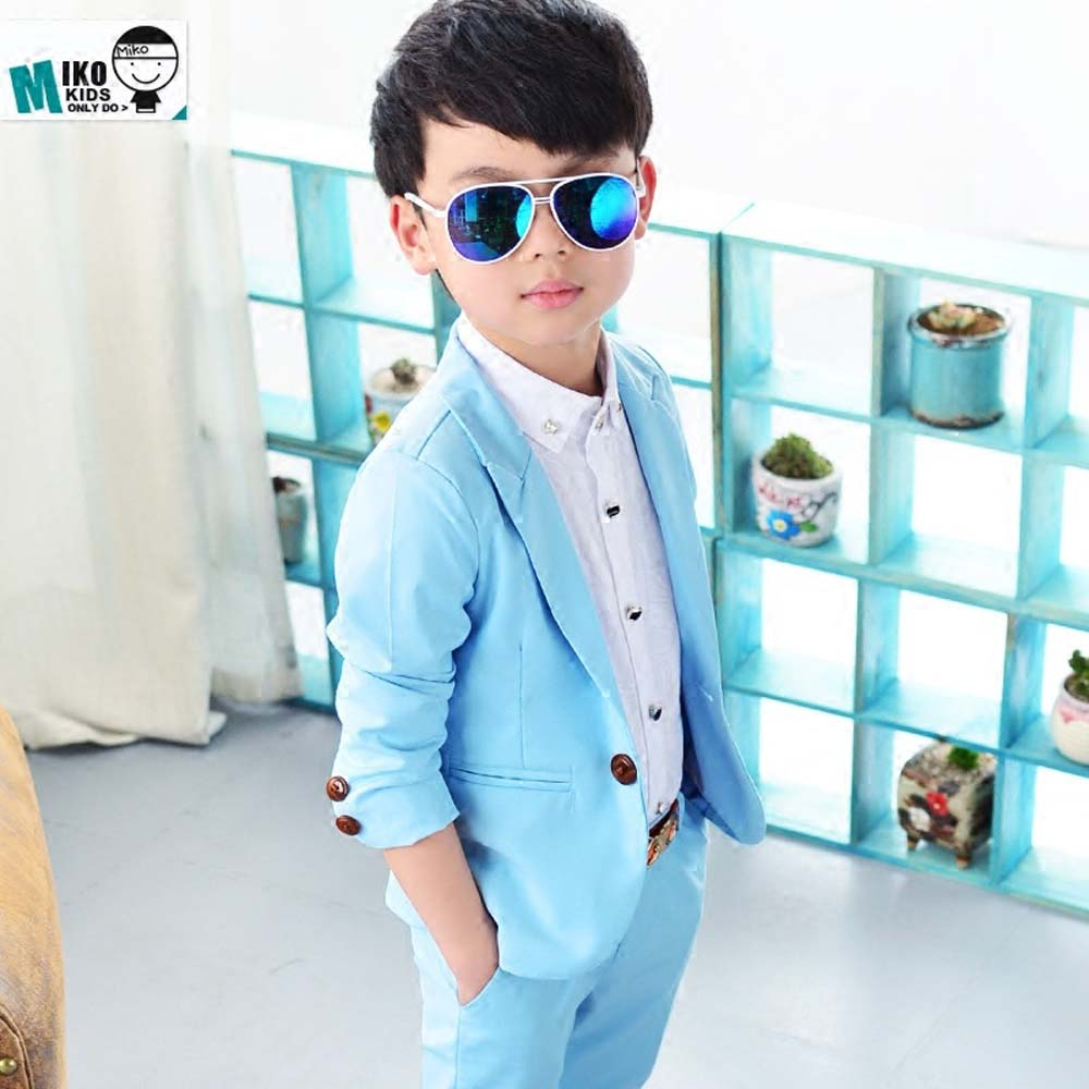 Toddler Boy Wedding Outfit. . Bow Tie For Toddler Boy Kids Baby Boys ...