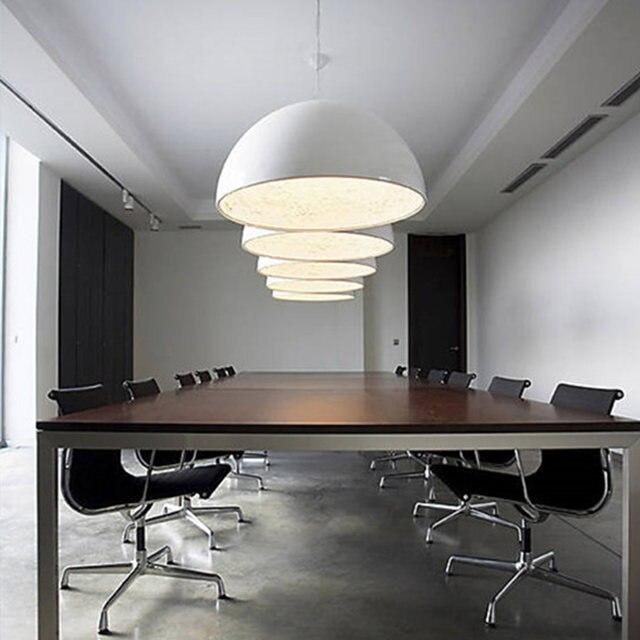 Skygarden Suspension suspendus plafonnier abat jour lampe de plafond pour le salon luminaires eclairage.jpg 640x640q90 Résultat Supérieur 15 Inspirant Luminaire Plafond Suspendu Photos 2017 Xzw1
