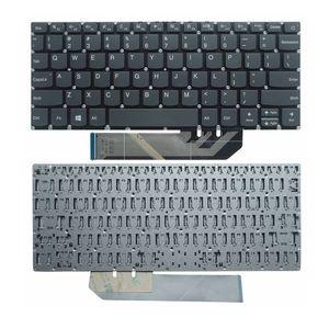 Image 1 - for Lenovo Ideapad YOGA 530 14AR 530 14IKB 120S 11IAP Air14IKBR Air15IKBR AIR15ARR 730 15 530 15 FLEX6 14 US English keyboard