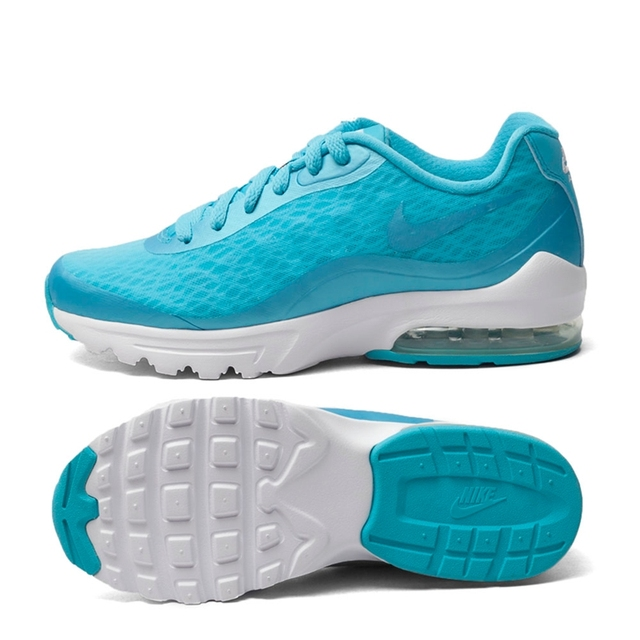 Original New Arrival NIKE AIR MAX INVIGOR BR Women's  Running Shoes Sneakers