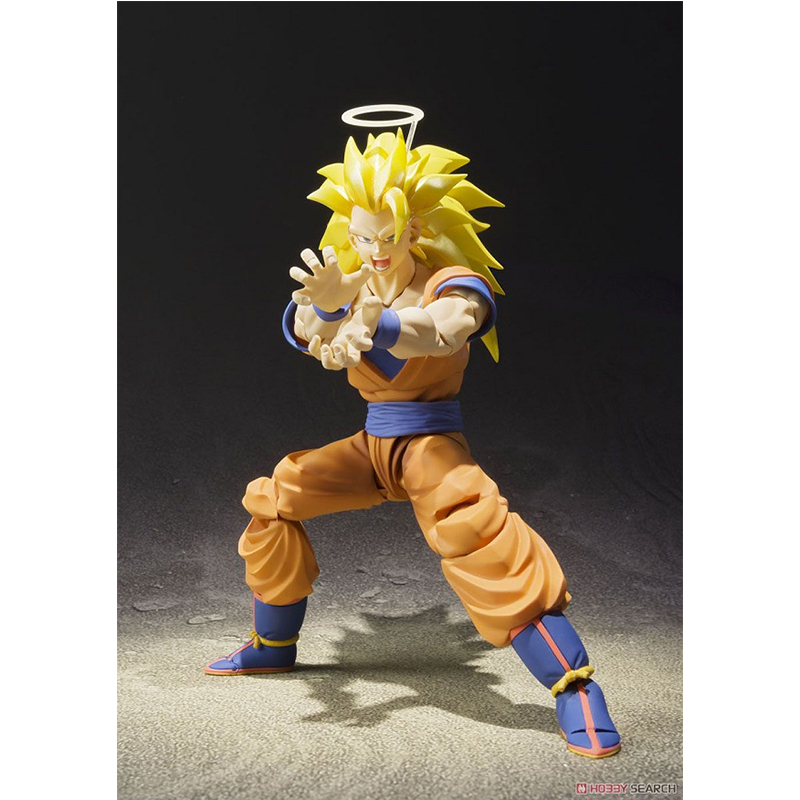 NEW Hot PVC Action Figure Zero EX dragon ball GT super saiyan 4 son goku model doll decoration collection figurine toys for gift anime dragon ball super saiyan 3 son gokou pvc action figure collectible model toy 18cm kt2841