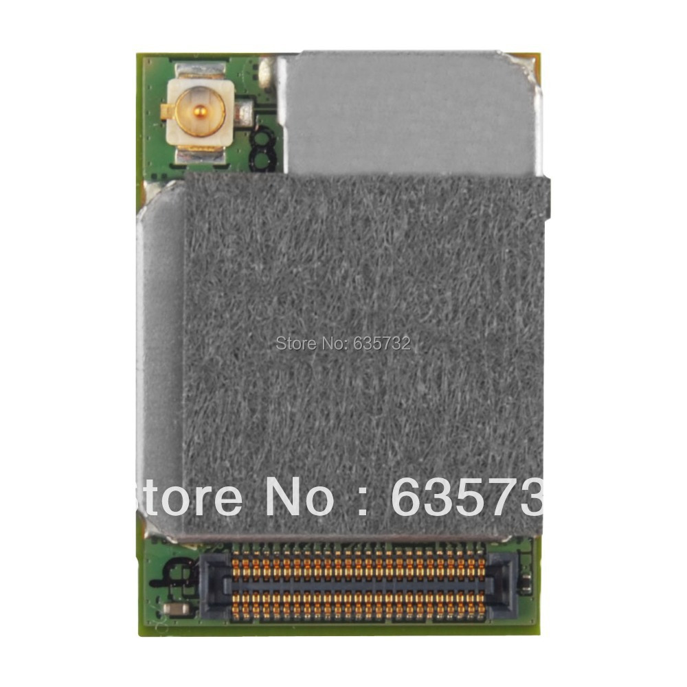 Replacement Wireless Wifi Card PCB Board for Nintendo for 3DS XL on ...