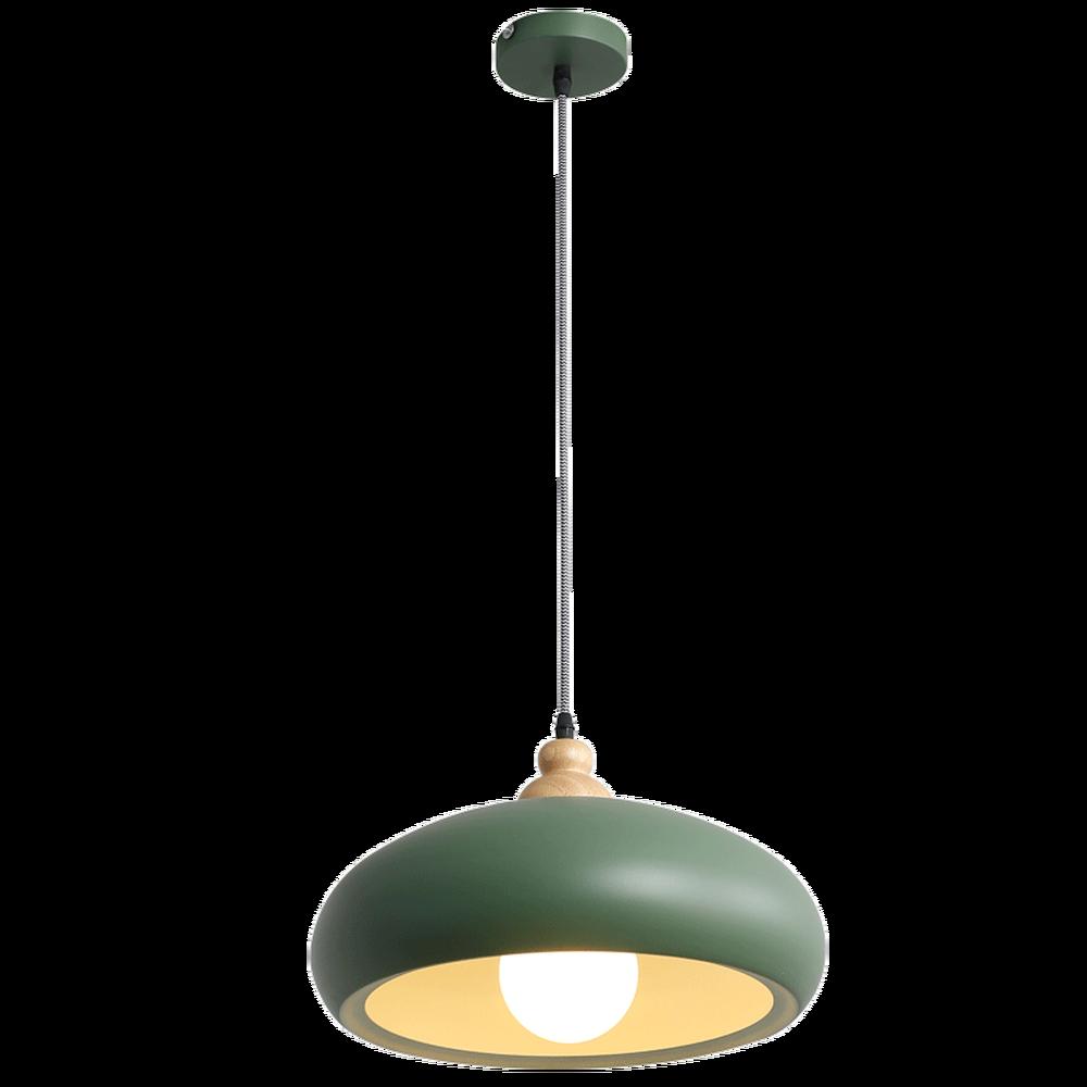 Ma Caron lamps simple modern dining hall chandelier creative cafe bar three restaurants chandelier LU807188 three by hall caine