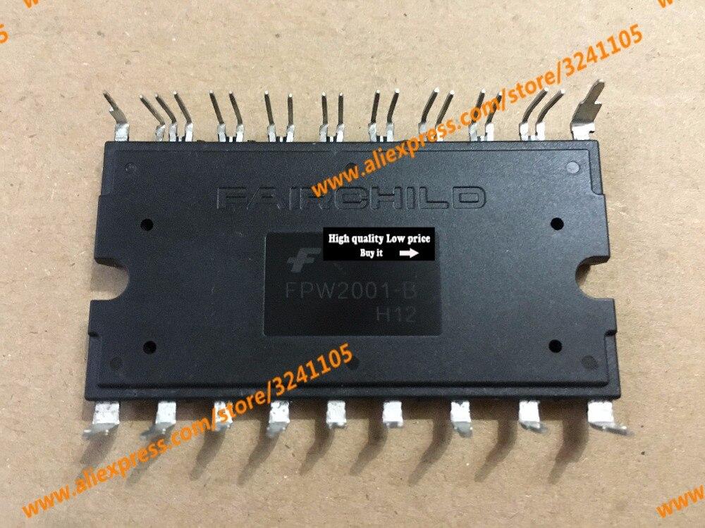 Free Shipping NEW FPW2001-B  MODULE