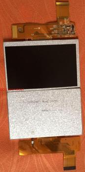 Pegasus 5 inch screen navigation, TM050RDH05 - discount item  31% OFF Tablet Accessories