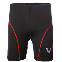 Kids Boys Skinny Shorts Men football Basketball Shorts Inner wear Summer Athletic Gym training Sports Running short Pant Clothes