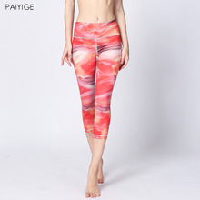 47fc653ac1b752 Buy lycra cropped leggings and get free shipping on AliExpress.com