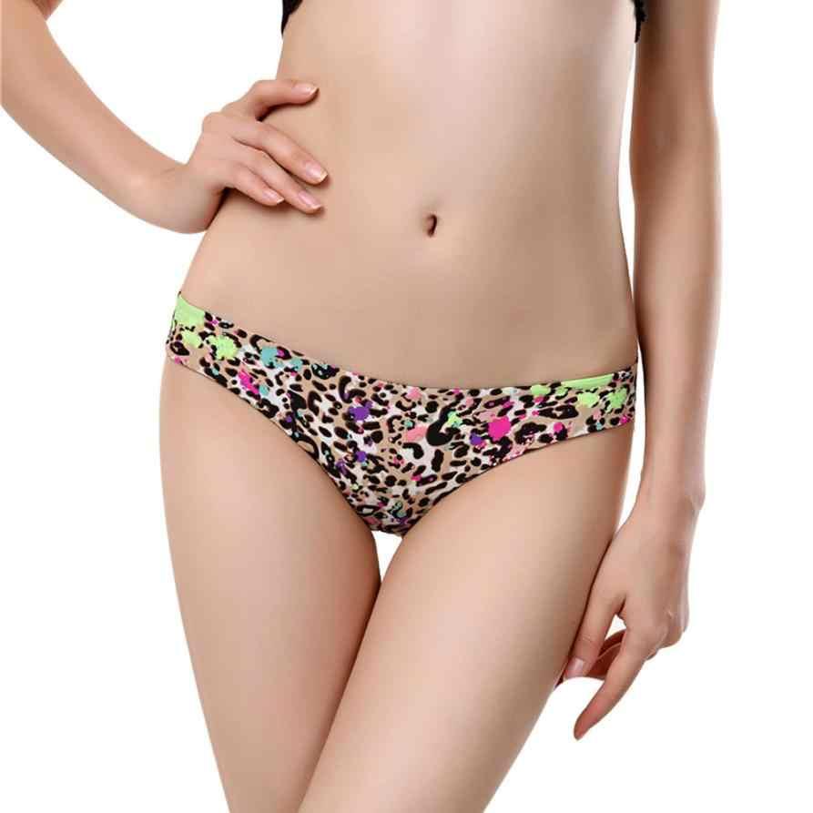 Kadınlar için özetler dantel külot dikişsiz külot pamuk içi boş kadın pantolon seksi iç çamaşırı iç çamaşırı toptan toptan # EW