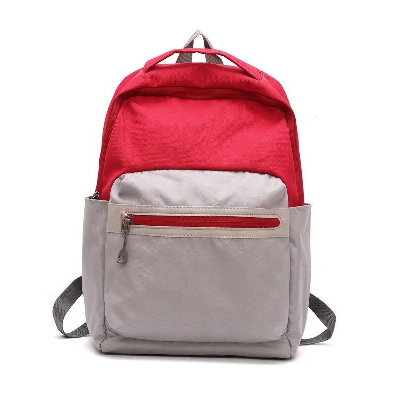 Backpacks, Style, School, Bags, For, Girls