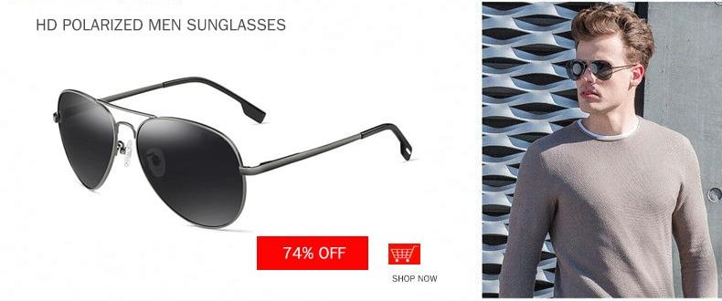 Benzen Terpolarisasi Anak-anak Kacamata Hitam Vintage 4-12 Tua UV Anak-anak 9372de60e6