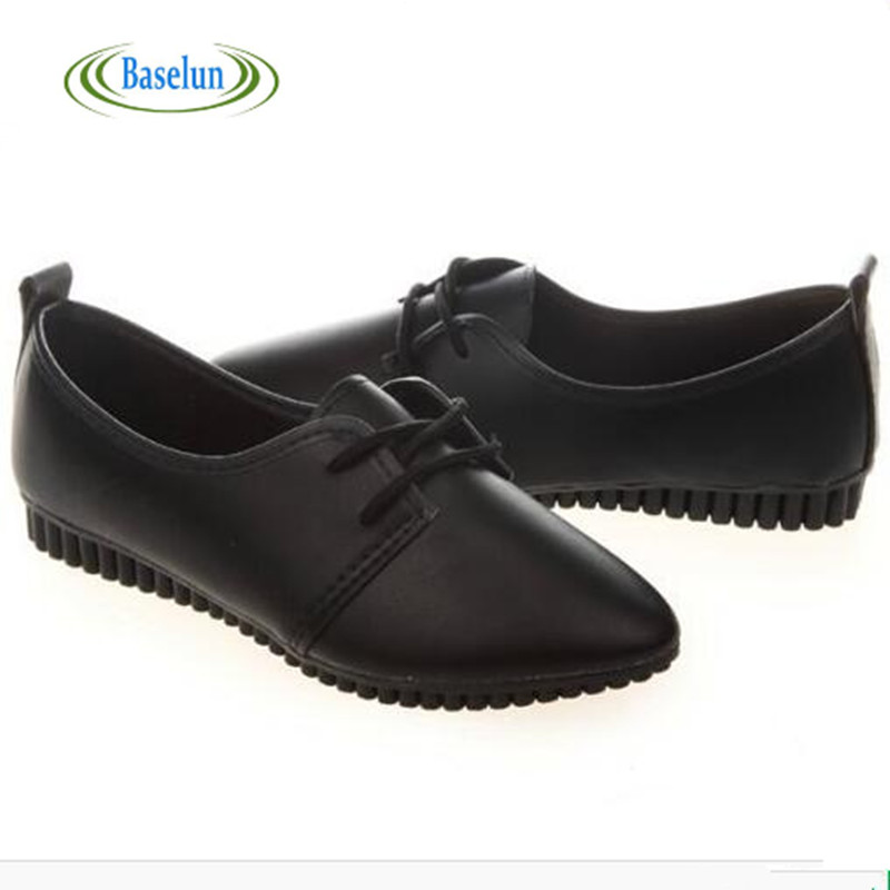 new women flats 2015 fashion high quality vintage women flat shoes and womens spring summer autumn shoes dreamshining new fashion women colorful flat shoes women s flats womens high quality lazy shoes spring summer shoes size eu35 40