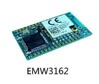 Free Shipping! mxchip low power consumption UART serial WiFi wireless module EMW3162 pass-through secondary development