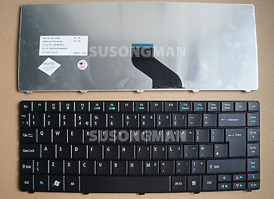 DRIVERS ACER TRAVELMATE 8472Z