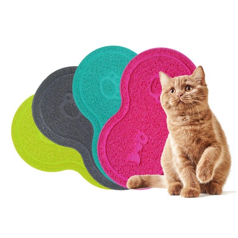Cute Colorful Wipe Clean font b Pet b font font b Supplies b font font b