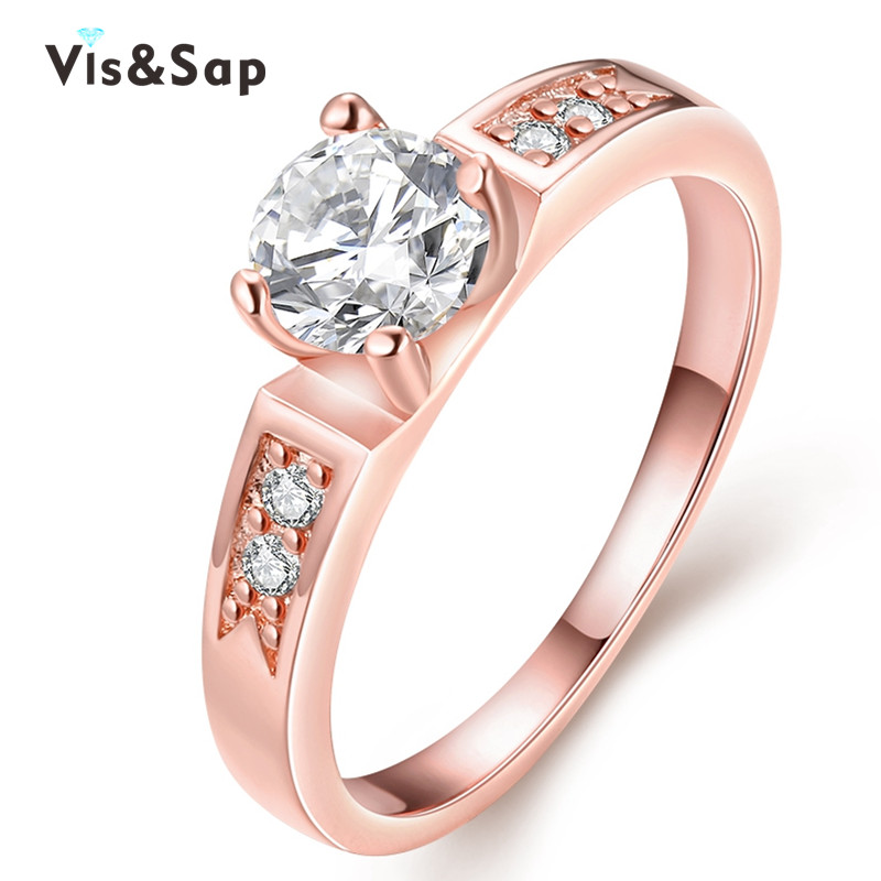 Cute Wedding Ring Pictures Wedding Rings
