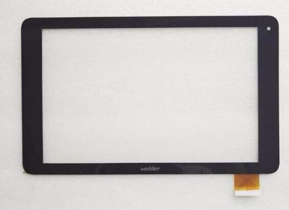 Tablet touch Wolder Amsterdam Vermont digitizer touch screen replacement repair panel fix part  цены