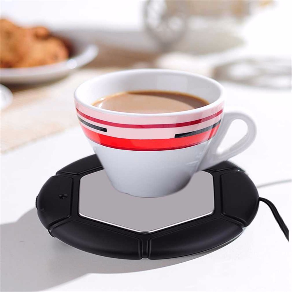 Coffee Cup Warmer Promotion-Shop for Promotional Coffee