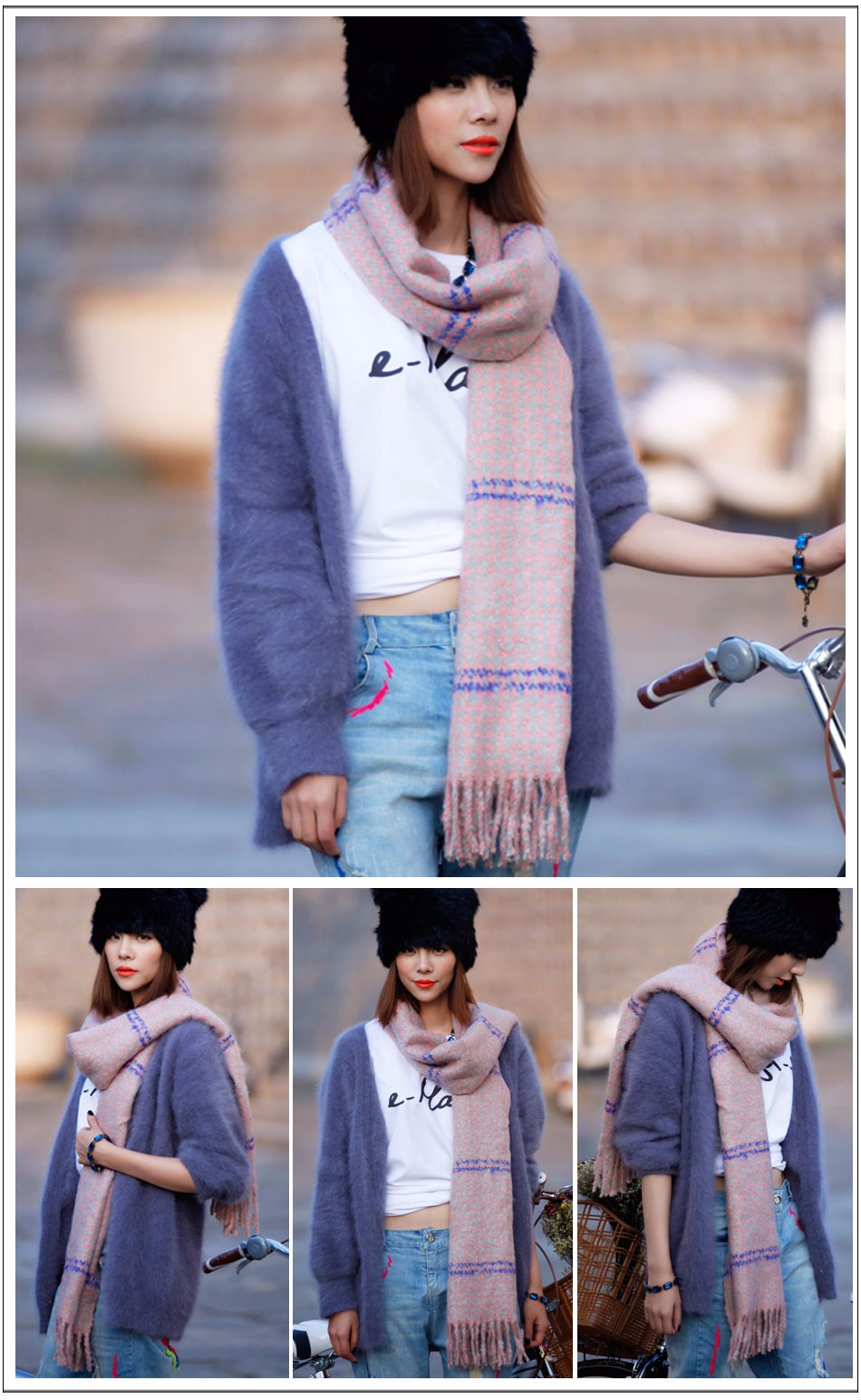 Wool-plover-scarf_03