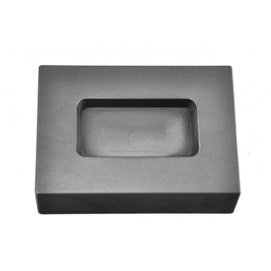Graphite Ingot Mold for 5 Oz Silver refining Casting Melting Silver Pour Precious Metal ,FREE SHIPPING dysprosium metal 99 9% 5 grams 0 176 oz