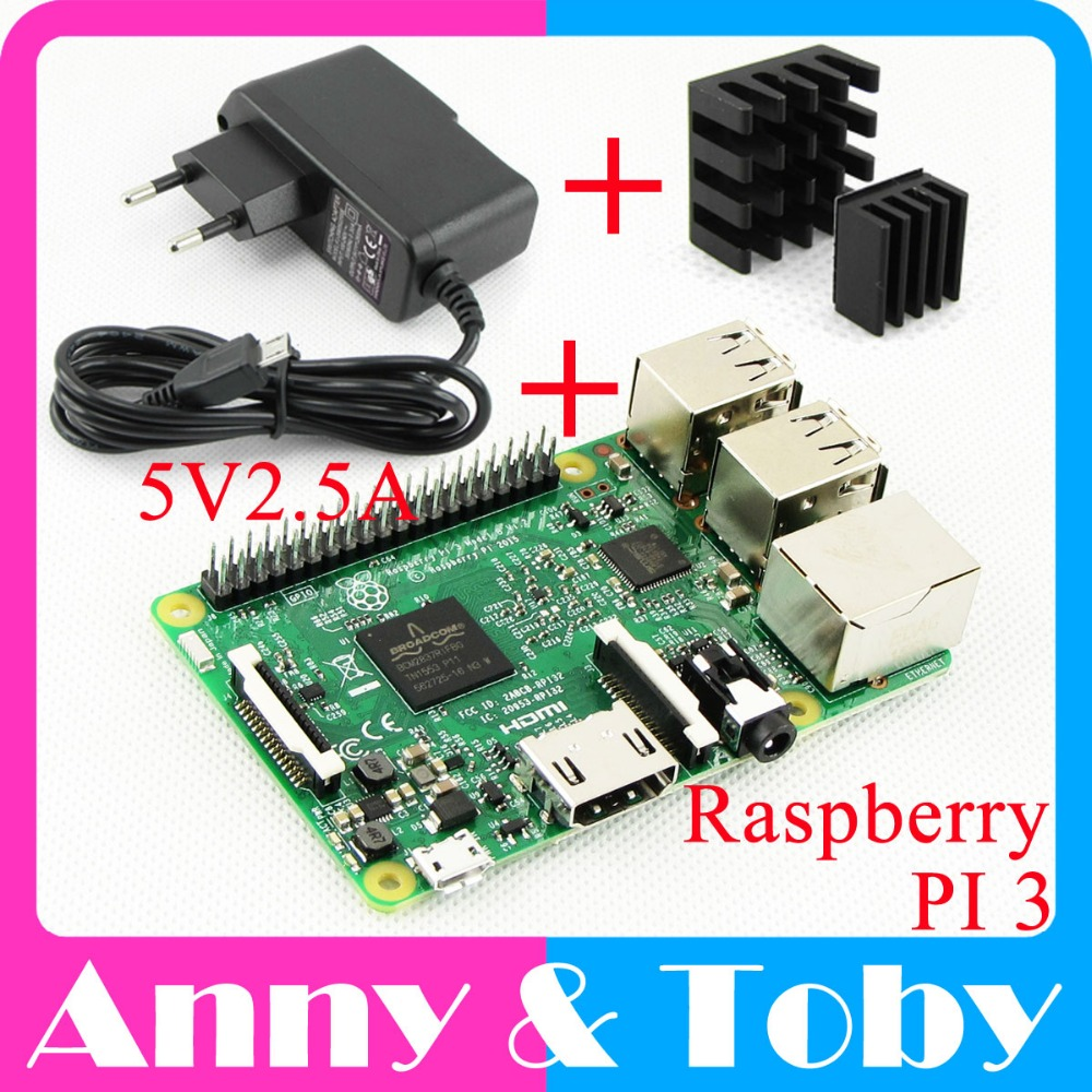 popular raspberry pi buy cheap raspberry pi lots from. Black Bedroom Furniture Sets. Home Design Ideas