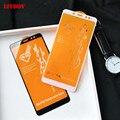 6D полное покрытие закаленное стекло для Xiaomi Redmi Примечание 5A 5 S2 Защитная пленка для экрана для Redmi 5 Plus 5A Note 5 5A защитное стекло