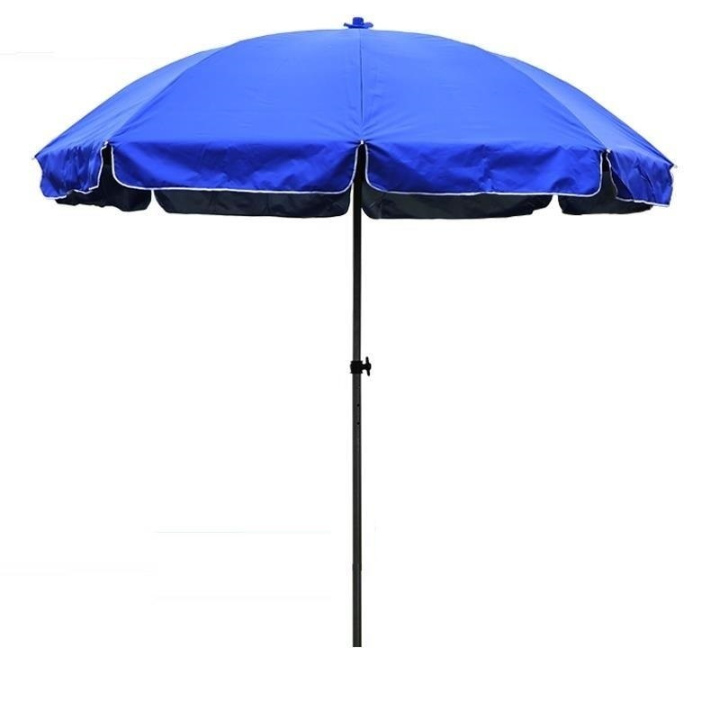 De Jardin Tuinmeubelen Ombrelle Mariage Ogrodowy Ombrelloni Da Giardino Patio Furniture Parasol Garden Outdoor Umbrella Set outdoor patio umbrellas umbrella security guard property garden cafe advertising celi furniture