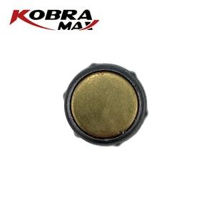 Image 4 - Kobramax High Quality Automotive Professional Accessories Car Odometer Sensor  A0005429118 For Benz