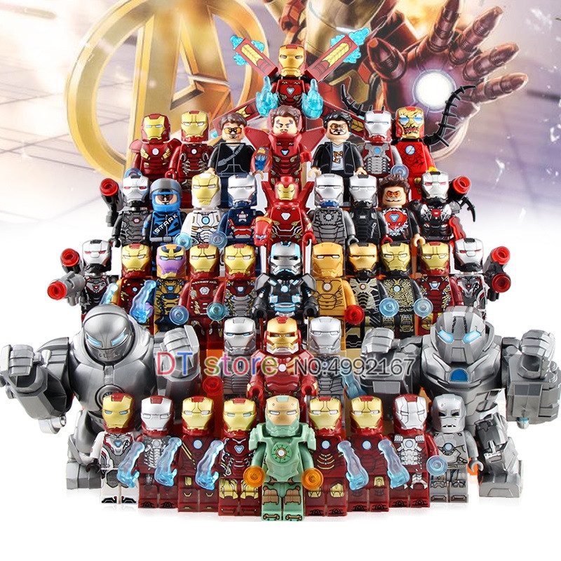 50Pcs/Lot Avengers 4 Endgame Legoed Super Heroes Thanos Rocket Raccoon Thor Iron Building Blocks Figures Children Toys BR24450Pcs/Lot Avengers 4 Endgame Legoed Super Heroes Thanos Rocket Raccoon Thor Iron Building Blocks Figures Children Toys BR244