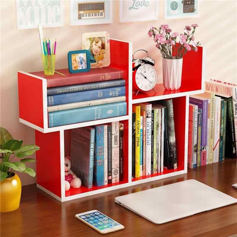 Detail Feedback Questions about Estante Para Livro Mueble Industrial ...