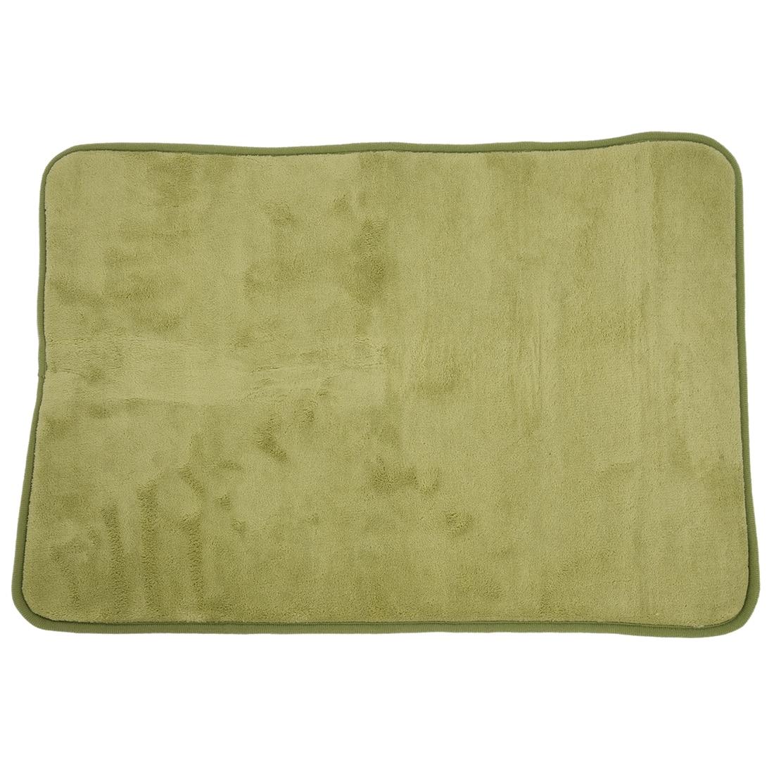 by home green bath popcorn mats rug amazon m kitchen dp fashions j sage inch mat com