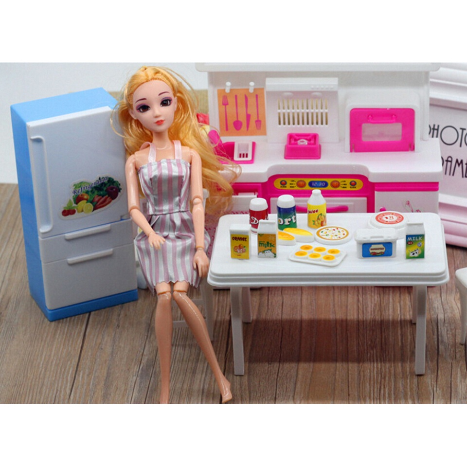 1pc-Mini-Kitchen-Fridge-Refrigerator-for-Barbie-Accessories-Doll-Simulate-Furniture-Dollhouse-Decoration-Toys-Children-Girl (1)