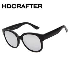 New Fashion Cat Eye Sunglasses Luxury Women Big Size Eyewear Butterfly Style Sun Glasses For Women