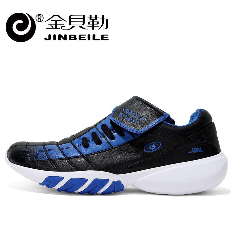 ФОТО 2016 Chaussure Lumineuse Running For Men Shoes Breathable Sport Non-slip Cushioning Run Lightweight Sneakers Zapatillas Hombre