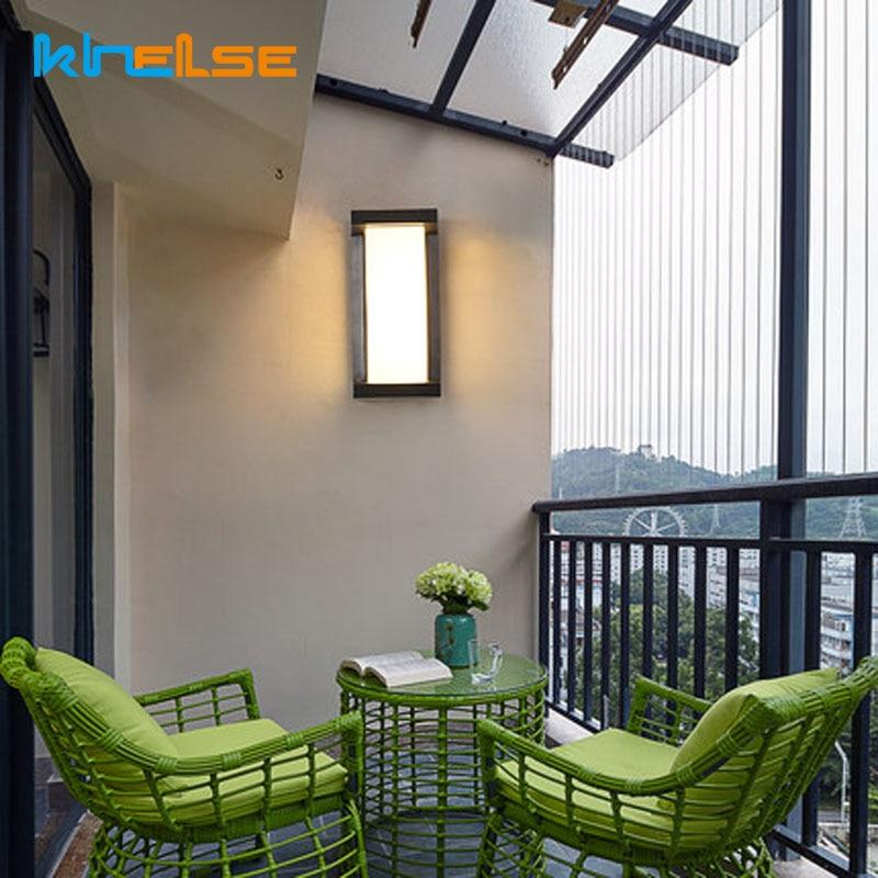 patio 18 w 30 moderna lampada 04